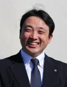田名部会長